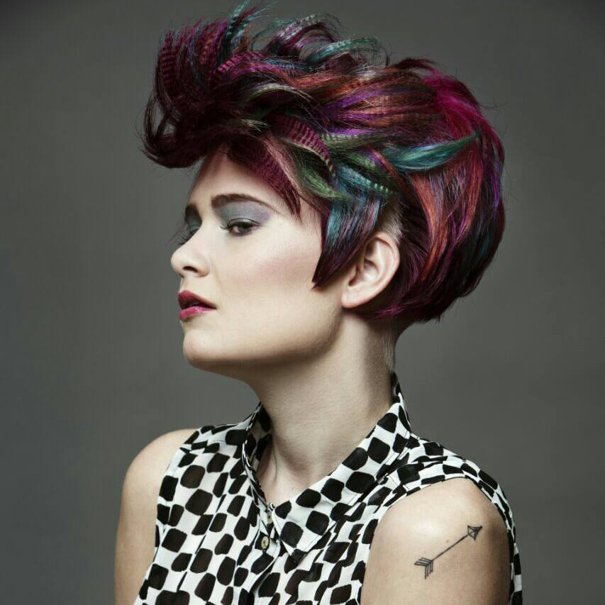Goldwell Colorzoom 2015