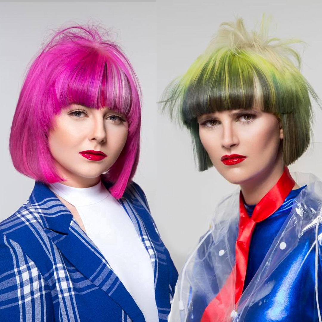 Goldwell Colorzoom 2019